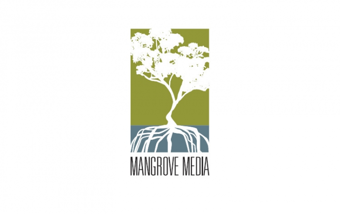 mangrove-media