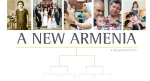 a-new-armenia