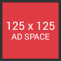 ad space 3