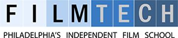 filmtech logo
