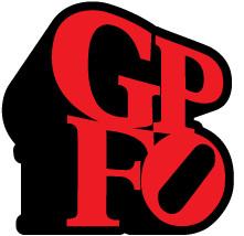 gpfo-icon-large