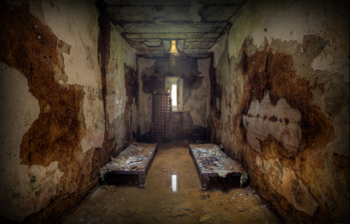 homlesburg-prison4