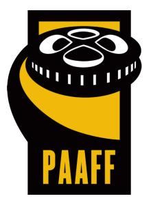 paaff