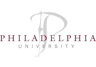 philadelphia uni