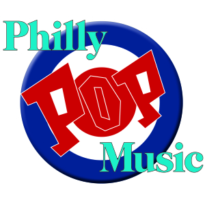 Philly POP Music