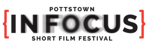 pottstown shorts ff