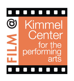 Film at the Kimmel logo