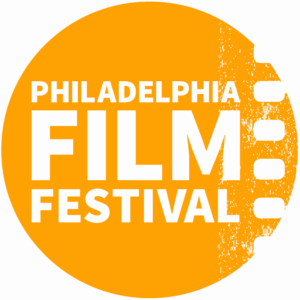 https://film.org/wp-content/uploads/2015/12/Phila-Film-Fest-logo-300x300.jpg