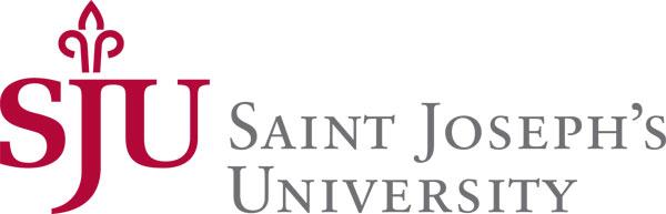 saint-josephs-university