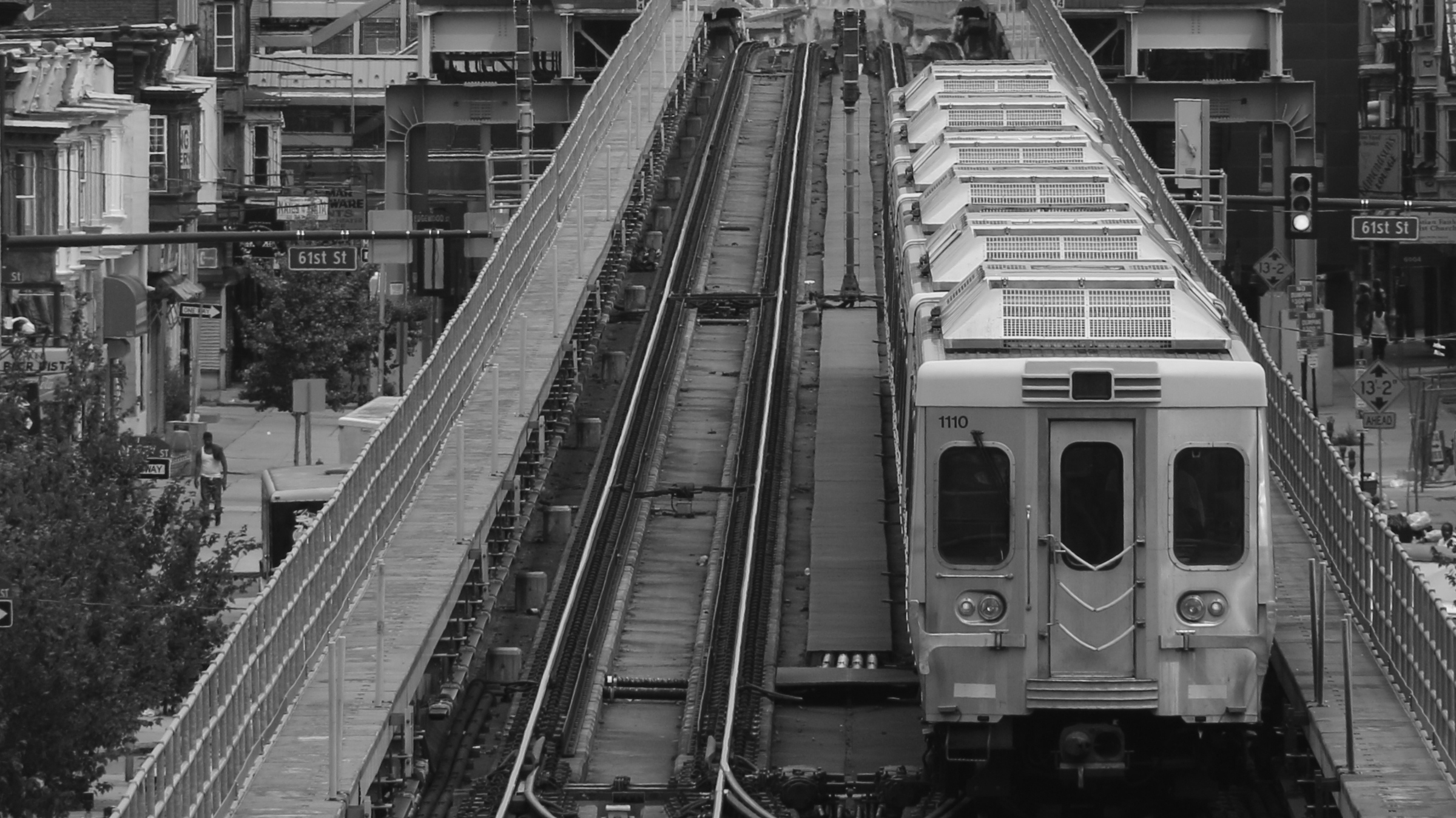 Septa Home Page Slider 102417 bw